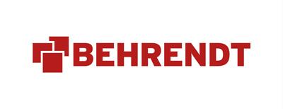 behrendt_logo