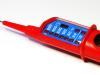 e-check-stiehl-elektrotechnik