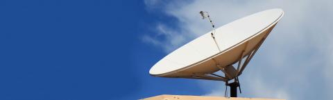 DVB-T läuft aus: Jetzt auf SAT-Anlage umsteigen!