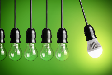 LED-leuchten-stiehl-elektrotechnik