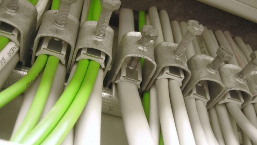 elektroinstallationen-glinde-stiehl