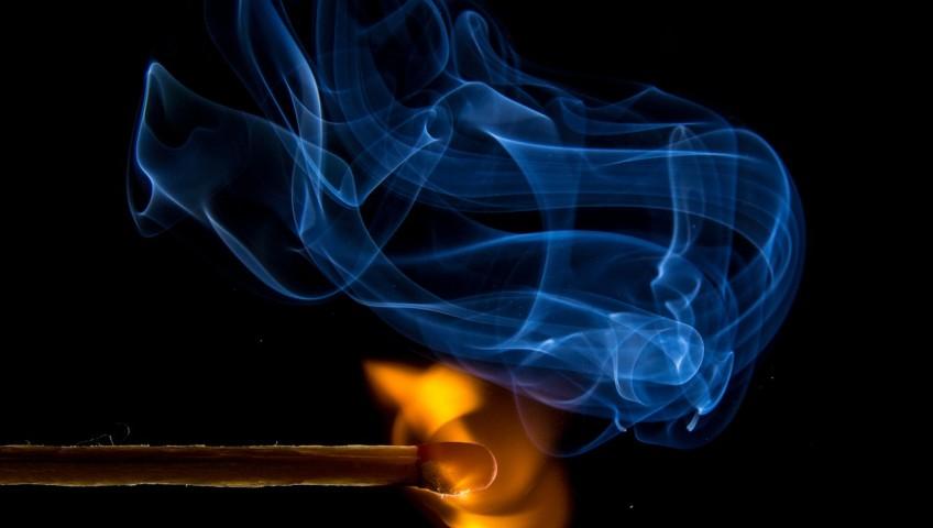 rauchmelder-glinde-elektrotechnik